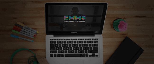 EMMS2016