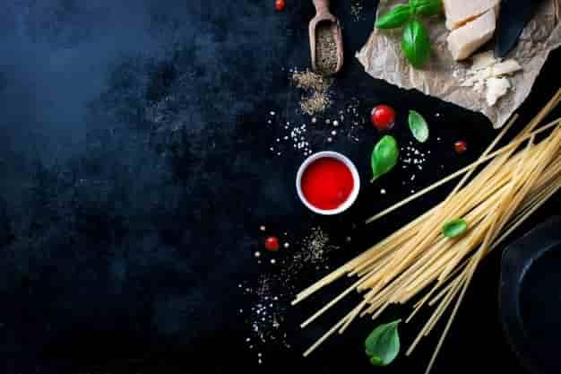 El fascinante arte de cocinar 1
