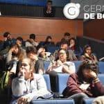Congreso Internacional de Turismo CIT 2017 22