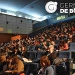 Congreso Internacional de Turismo CIT 2017 20