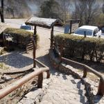 La Encrucijada del Supaj Ñuñu - Cosquín 10