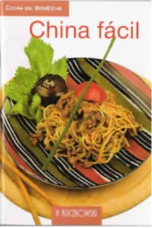 Kit de Recursos Gratis para Gastronómicos y Hosteleros 18