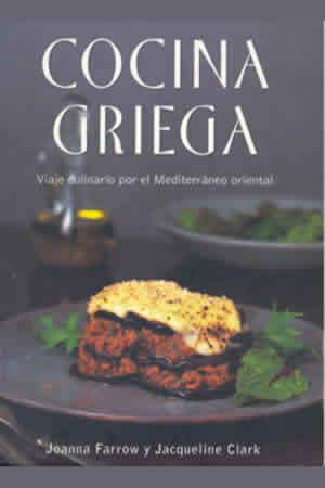 Kit de Recursos Gratis para Gastronómicos y Hosteleros 22