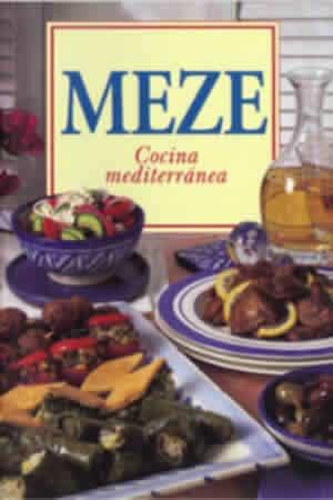 Kit de Recursos Gratis para Gastronómicos y Hosteleros 27