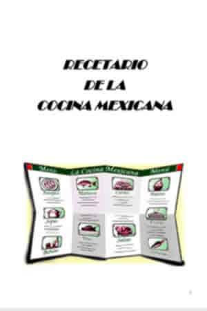 Kit de Recursos Gratis para Gastronómicos y Hosteleros 28