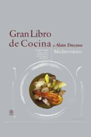 Kit de Recursos Gratis para Gastronómicos y Hosteleros 41