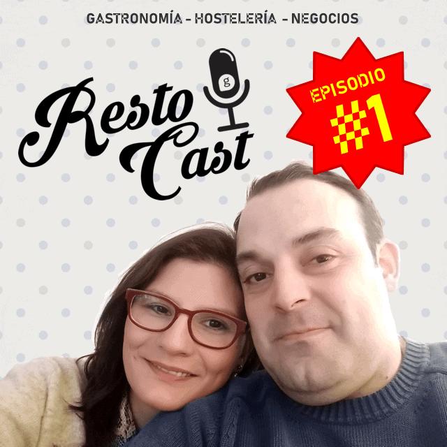 Resto Cast