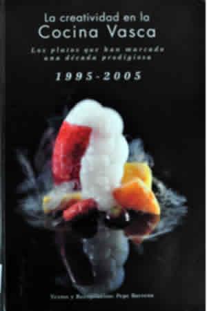 Kit de Recursos Gratis para Gastronómicos y Hosteleros 31