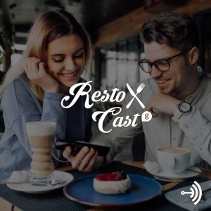 Podcast RestoCast
