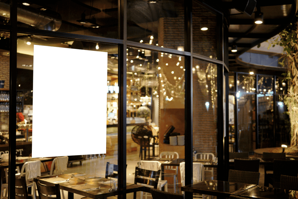 5 recomendaciones de marketing dentro de tu restaurante 1