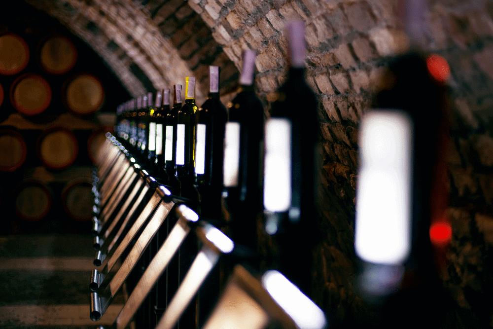 15 vinos italianos para cada tipo de plato 1