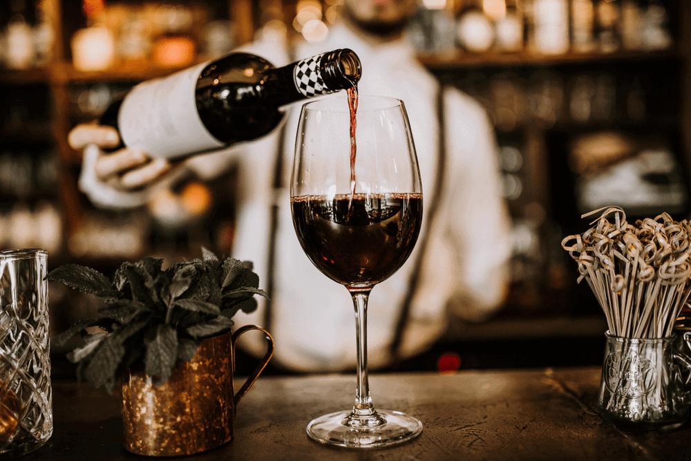 15 vinos italianos para cada tipo de plato 2