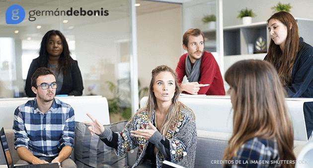 La técnica de Focus Groups en la investigación de mercado 2