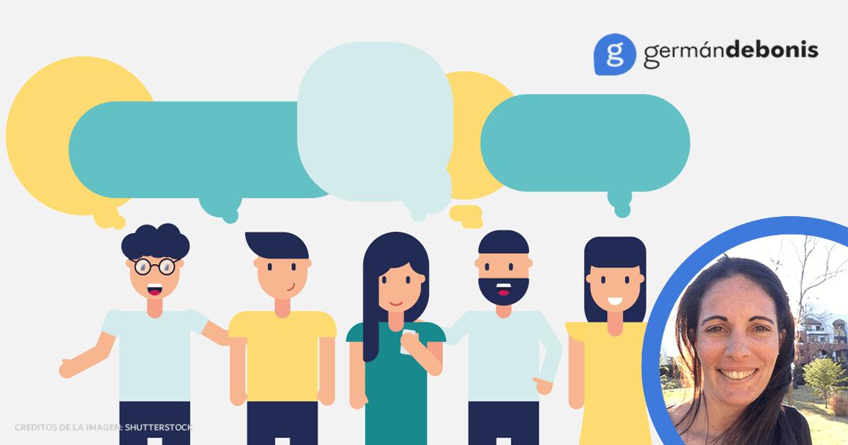 La técnica de Focus Groups en la investigación de mercado 1