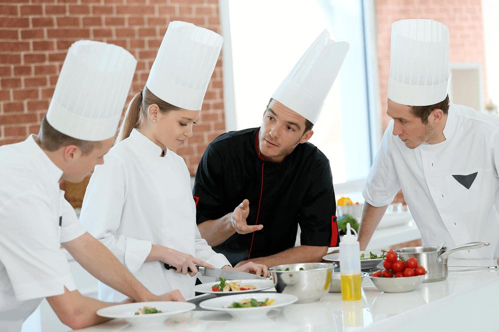 7 razones para hacer Email Marketing en Restaurantes 3