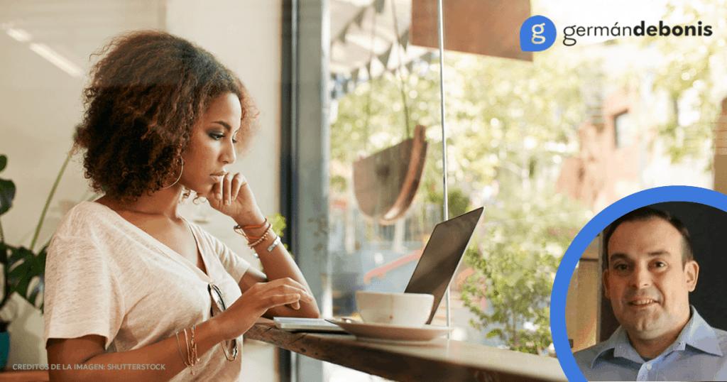 7 razones para hacer Email Marketing en Restaurantes 1