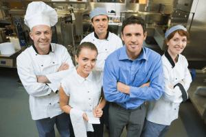 ¿Porqué es bueno tener un Mentor Gastronómico? 3