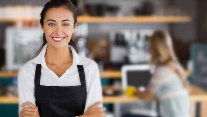 productos para gastronómicos, restauranteros y hosteleros