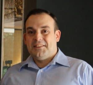 Germán De Bonis