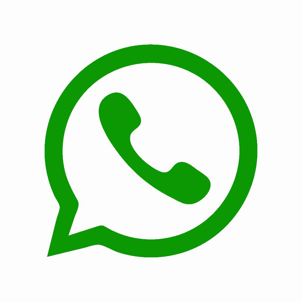 Whatsapp para Restaurantes