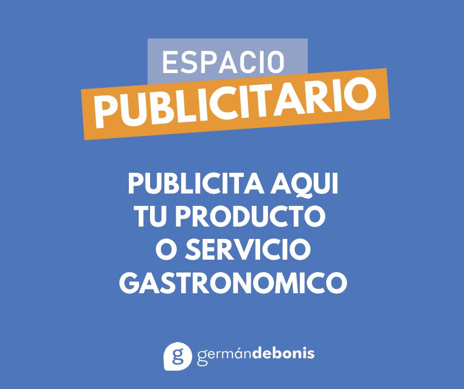Publicita en GERMANDEBONIS.COM