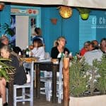 El Chiringuito Córdoba 9