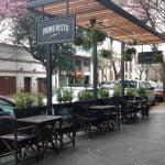 Primo Café Restaurante 56