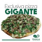 Peperina Pizza 7