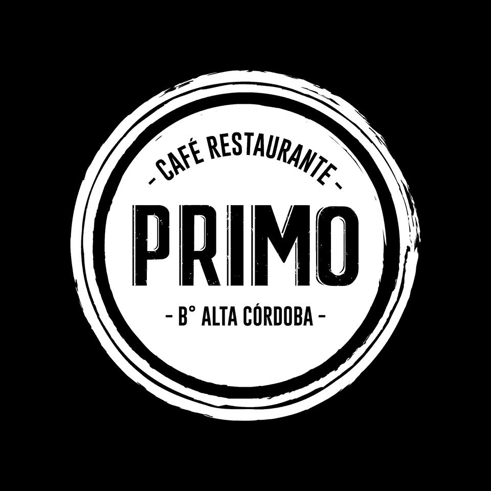 Primo Café Restaurante