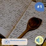 Poscast Restaurantes Exitosos