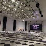 La nueva recova - Patio cervecero, restaurante y salón de eventos 89