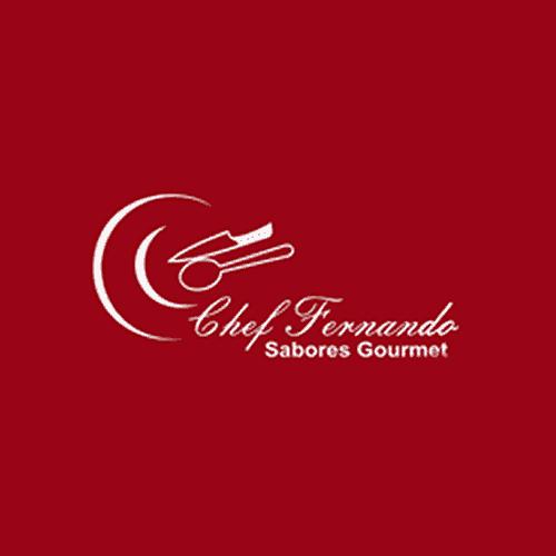 Chef Fernando Sabores Gourmet