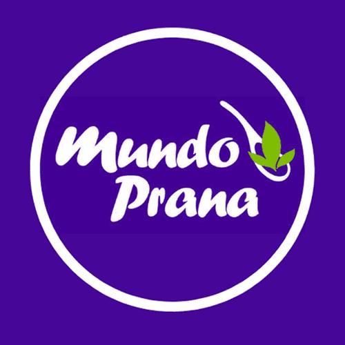 Mundo Prana