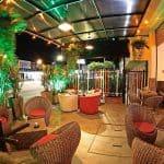 Saragüey Pub Restaurante 4
