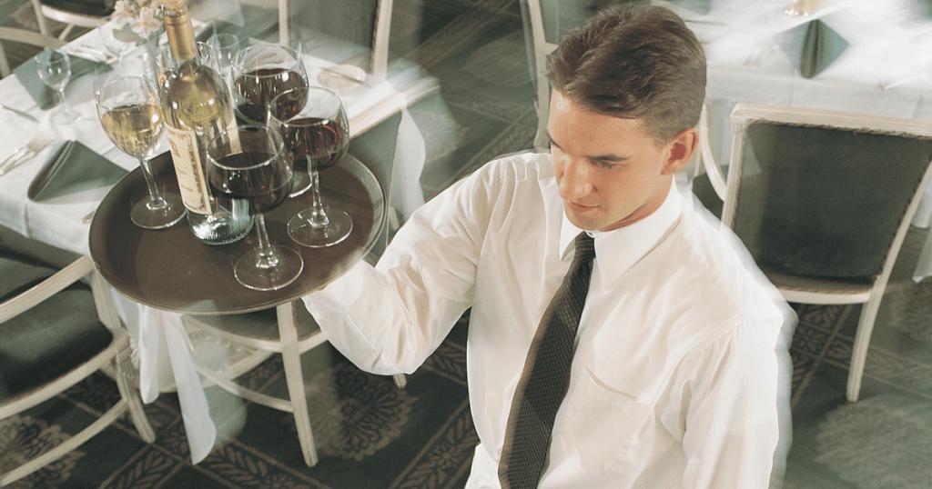 26 Claves para aumentar el ticket promedio en restaurantes y bares [+ bonos] 2
