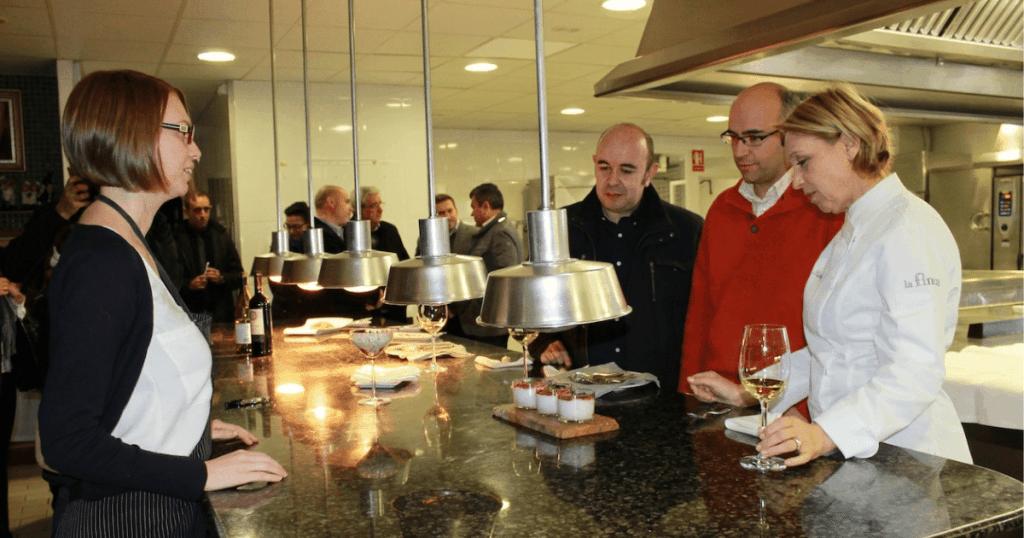 15 tendencias en restaurantes para 2020 2