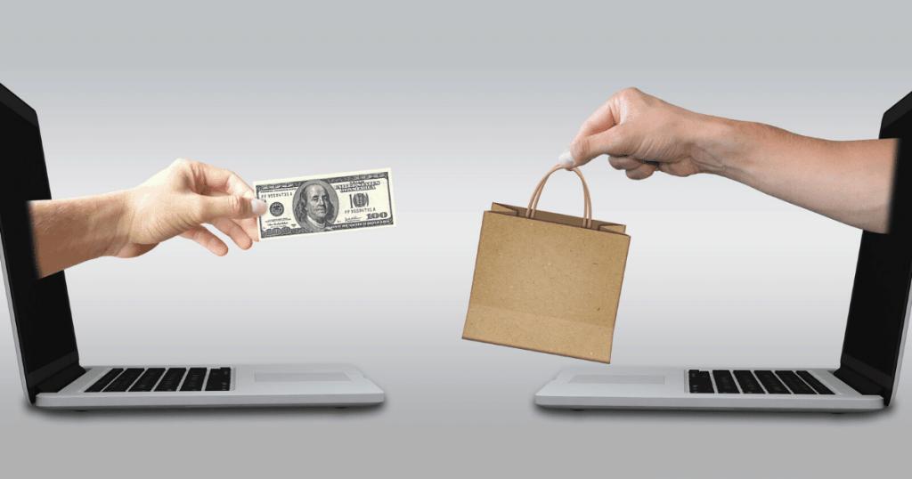 Crear tienda online gratis restaurantes